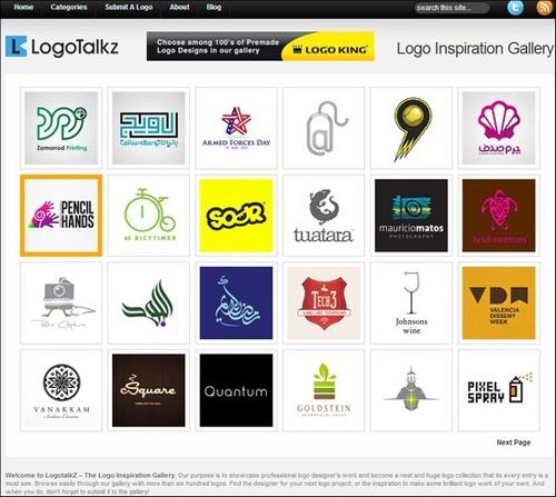 """>Logo Talkz""""></a></p> <hr /> <h4>Logofi</h4> <p style="""